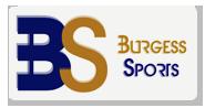 Burgess-Sports