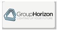 Group-Horizon